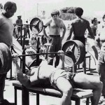Personal Trainer in Dublin Strength Training