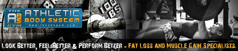 Can you burn brown fat